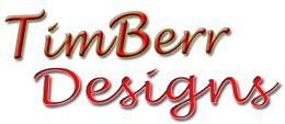 Timberr Designs