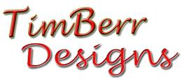 (c) Timberr.co.za